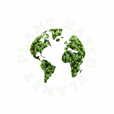 Plant Based Planet